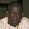 El Hadji Amadou Ndoye, un hispanista en el continente negro