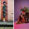Ecos de África: Sobre identidades y tendencias cosmopolitas