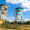 Soweto, la vibrante transformación de un 'township'