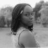 Chimamanda Adichie, el peligro de una sola identidad