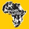 El Punk en África
