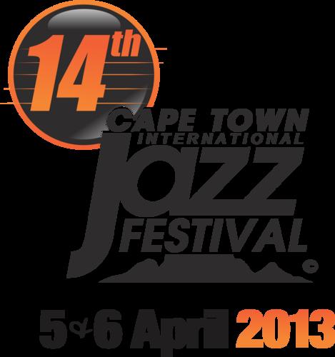 Cape Town se mueve a ritmo de Jazz