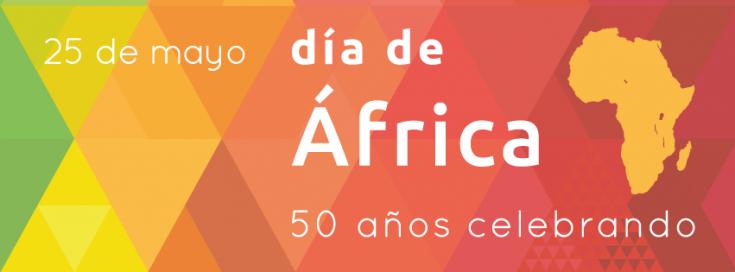 50Africa