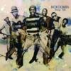 Zimbabue, ¿factoría musical del África Austral? (vol.I)