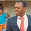 Nollywood, por primera vez en Francia, desafía a la cuna del cine