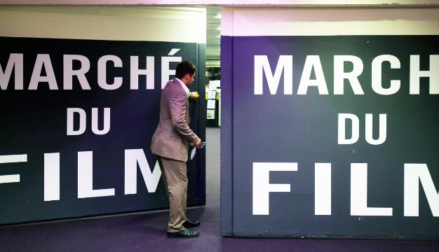 Actividad paralela durante el Festival de Cannes para profesionales del sector. La entrada oscila entre los 375€ y los 309€.