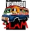 Slam africano: ¿teatro?, ¿música?… ¡palabra pura!