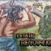 Sierra Leona: la renovación extática