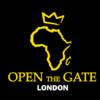 Nila Band, ya entre la escena musical africana en Londres