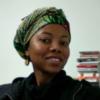 NoViolet Bulawayo, el nacimiento de una nueva estrella