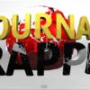Los raperos senegaleses, de la calle al telediario