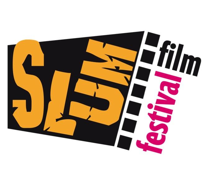 Logo SFF