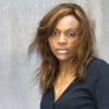Entrevista a Osvalde Lewat-Hallade