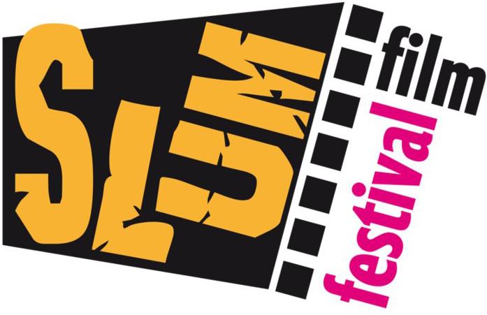 Festival de cine digital en Nairobi. Del 2 al 9 de septiembre 2013.