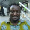 Y, afortunadamente, Wainaina escribió sobre África