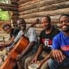 Entrevista a Jacaranda Muse