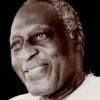 La literatura africana herida en el ataque al WestGate