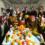 AFROBEAT (Vol. III): Hay vida después de Fela