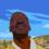 Ruanda: el poder sanador del arte