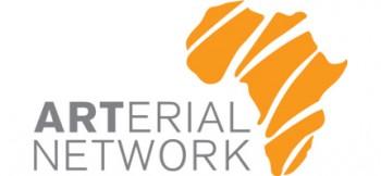 Arterial-Network-Logo4