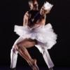 El Oxímoron: danza contemporánea africana (II)