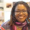 La voz femenina valiente y nada paternalista de Hemley Boum
