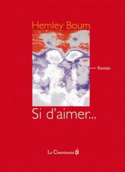 HelmeyBoum2