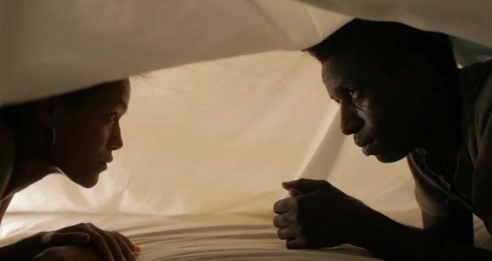 Arranca la ventana de cine africano más grande de España