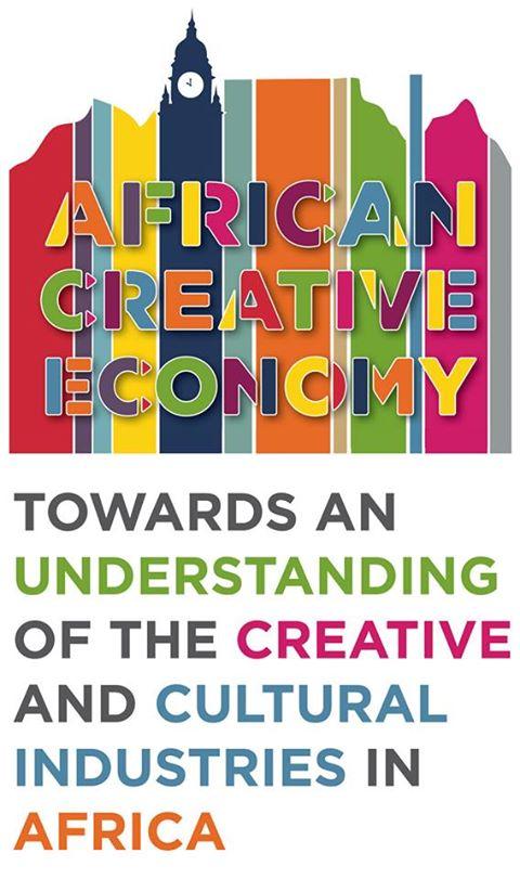 Hacia una economía creativa en África: ACEC 2013