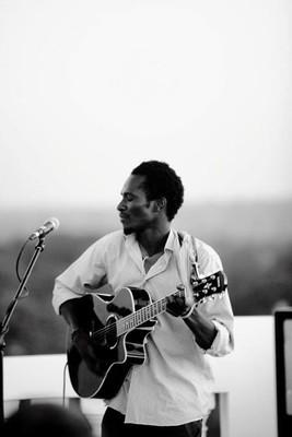 Sirius, una carrera ascendente de la música malauí