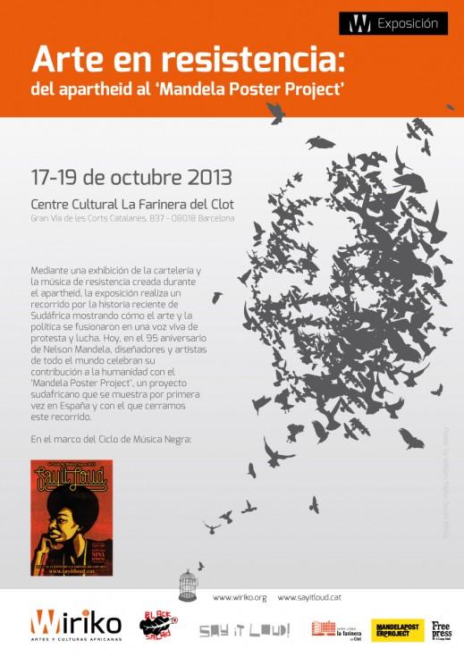 cartel-expo-arte-en-resistencia