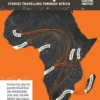 The Spoken Word Project: Slam panafricano work in progress