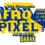 Afropixel: compartir, colaborar y transformar
