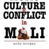 Música y política en la compleja realidad de Mali
