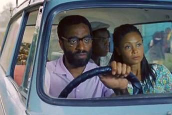 Adaptación de 'Half of a Yellow Sun', de Chimamanda Ngozi Adichie, para la gran pantalla. Fuente: YouTube.