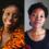 Adichie y Bulawayo marcan el paso