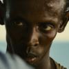 Capitán Phillips: el Cinema Verité dice adios a Somalia