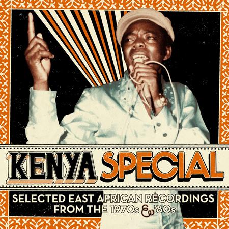 kenya-special450px