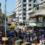 Kariakoo, pulso al tiempo en la masificada Dar es Salaam