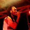 Malaui celebra los Premios de la Música