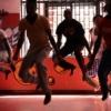 Sarakasi: el pulso del baile y el circo en Kenia
