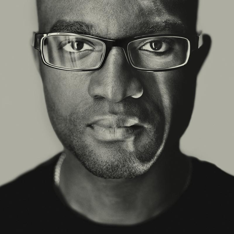 Entrevista a Inua Ellams, un revolucionario poeta con ojo visual