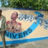 Entrevista a Jupiter & Okwess International