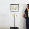 'Designing South Africa': entrevista a Zahira Asmal