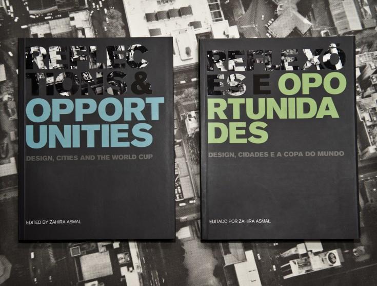 R&O book cover copy