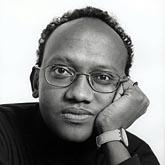 Waberi, la metáfora de los pasajes de Yibuti