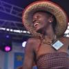 Amani Festival, música por la paz