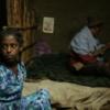 Febrero africano en los cines internacionales