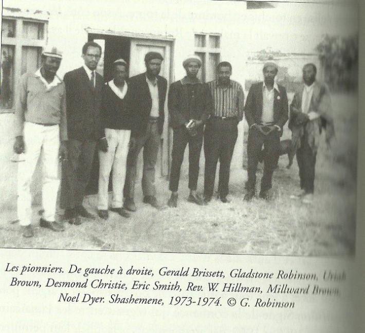first-settlers-of-shashamane-land-grant