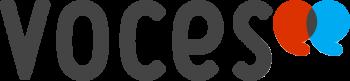 logo_voces